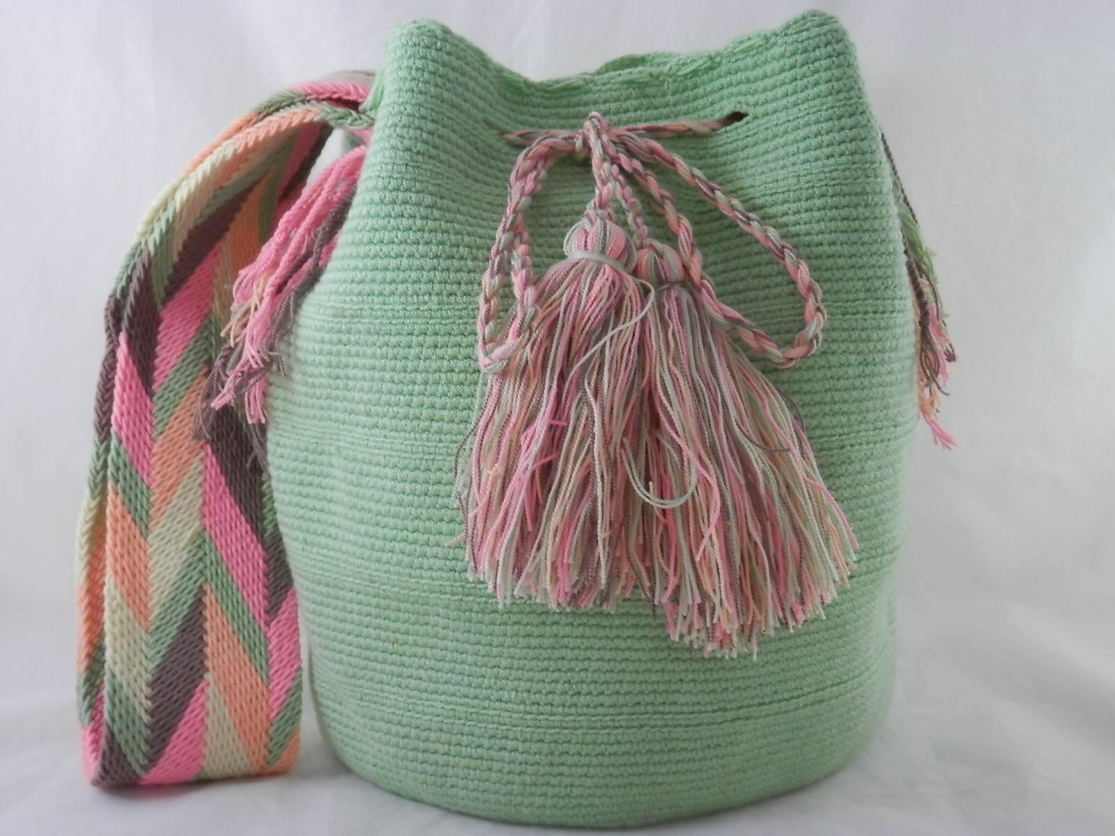 IWayuu Bag by PPS-MG_9235