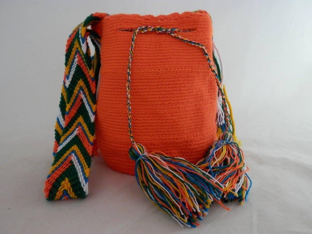 Wayuu Bag byPPS-IMG_9561