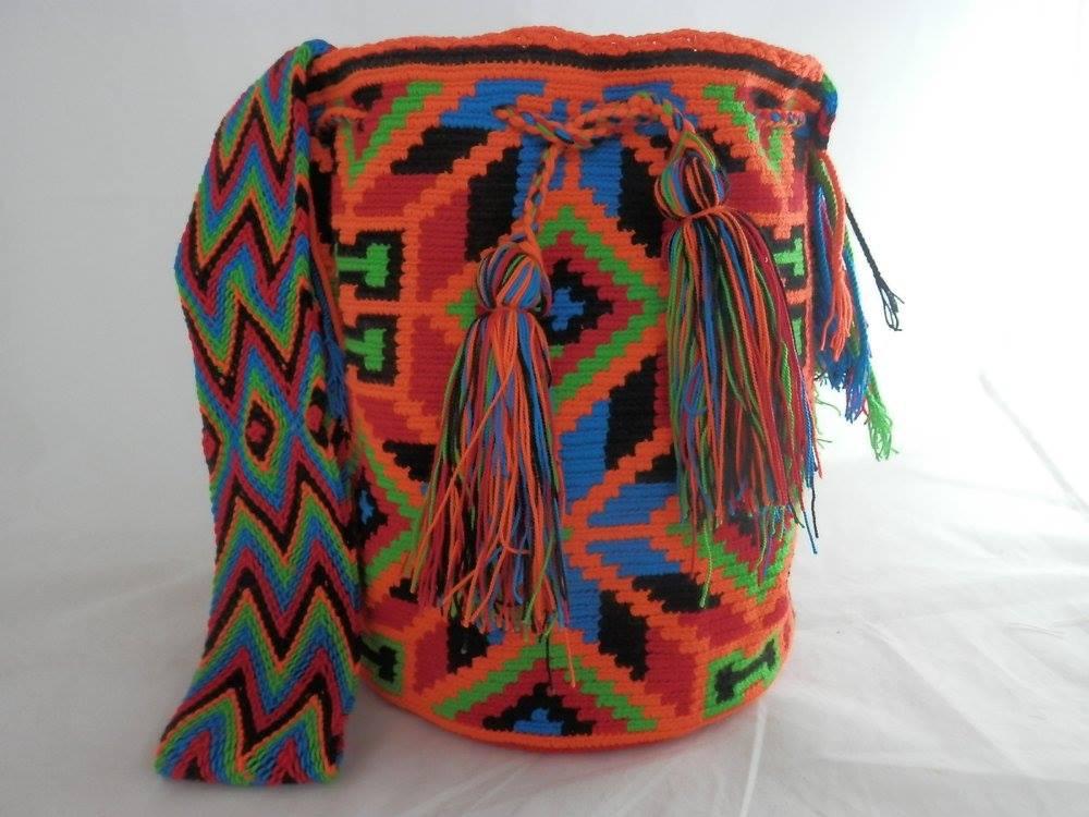 Wayuu Bag by PPS-IMG_8628