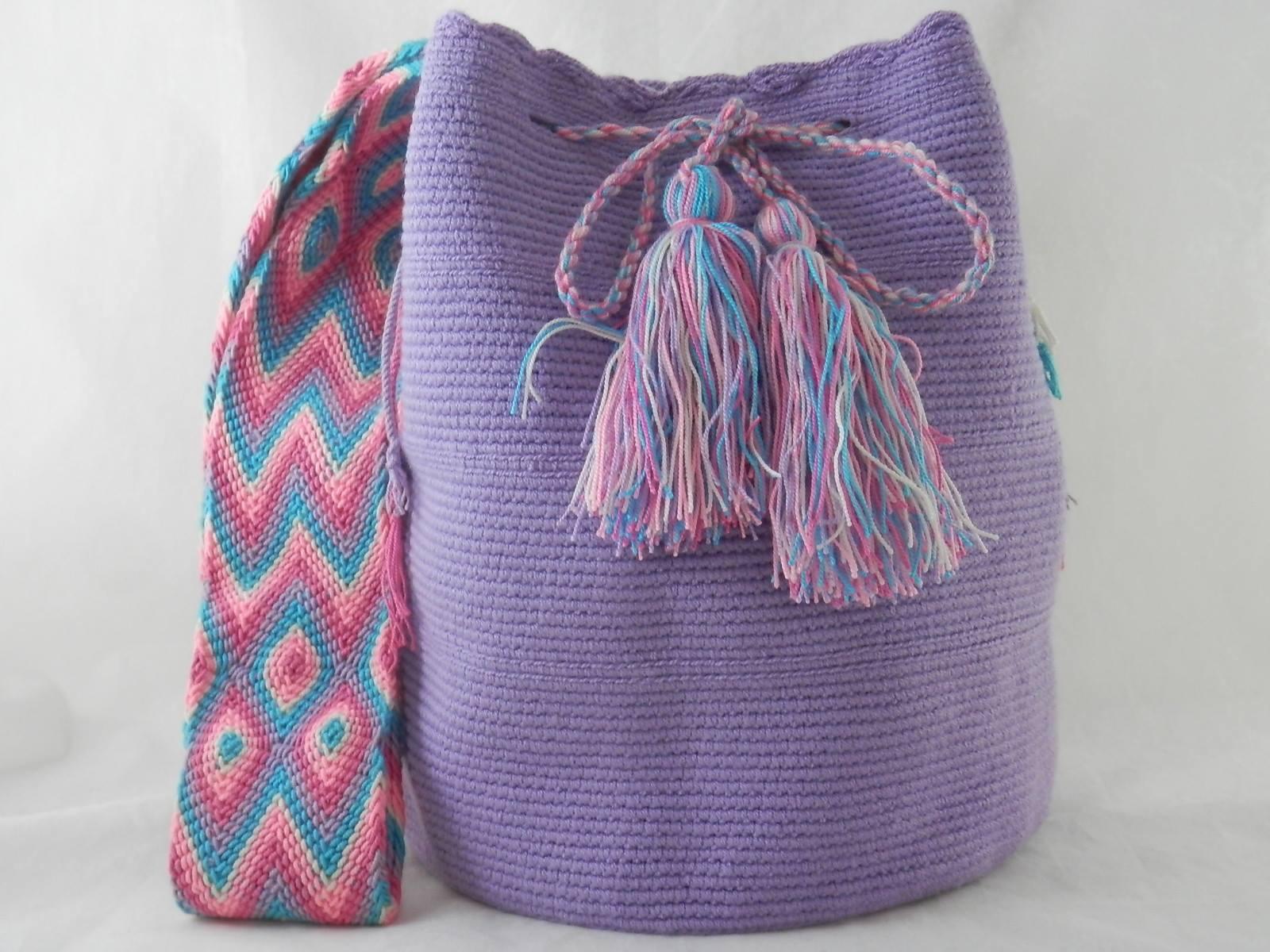 Wayuu Bag by PPS-IMG_9117