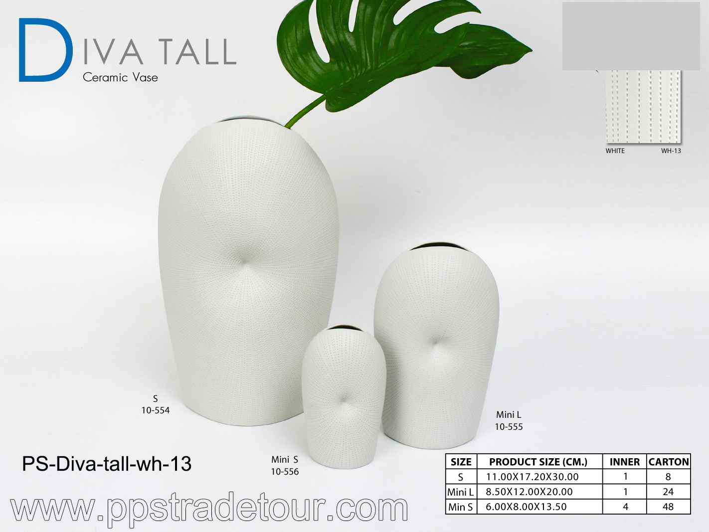 PSCV-Diva-Tall_wh-13