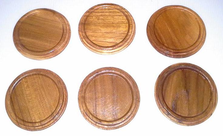 WoodSaucer1015