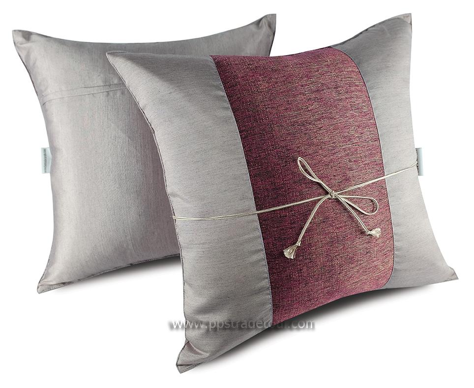 Cushion cover 1225