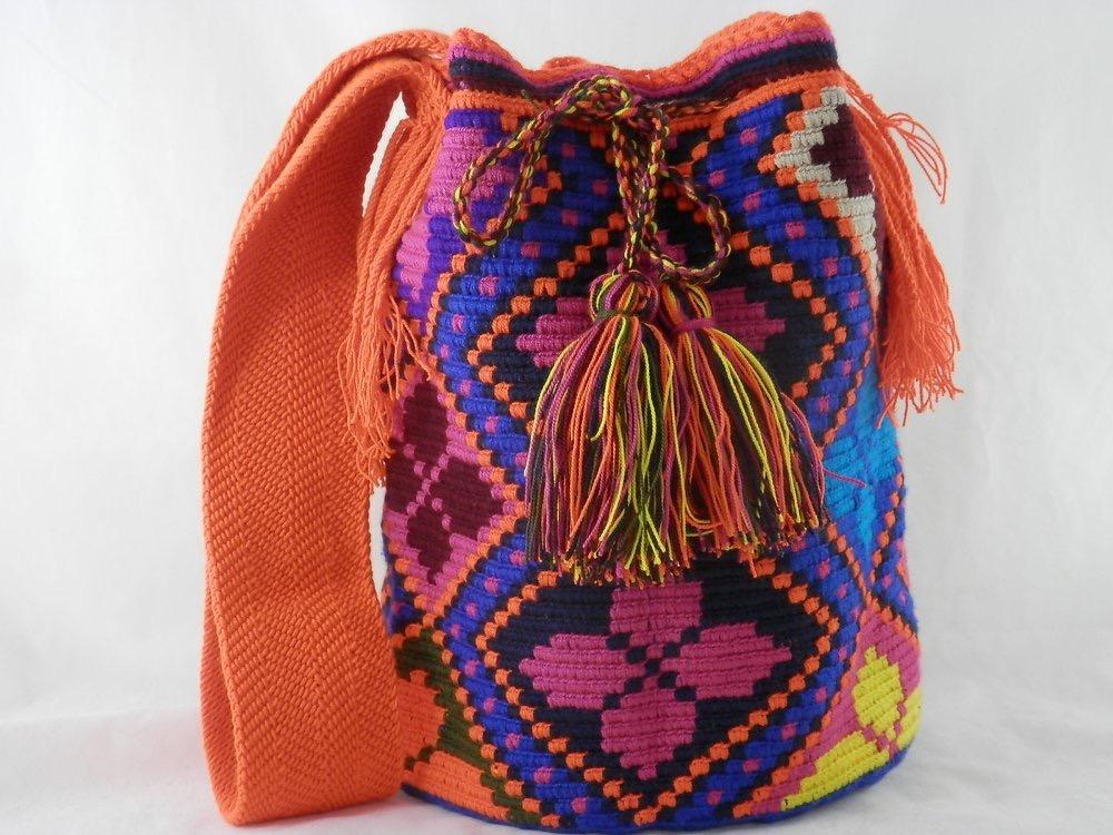 Wayuu Bag by PPS-IMG_8704