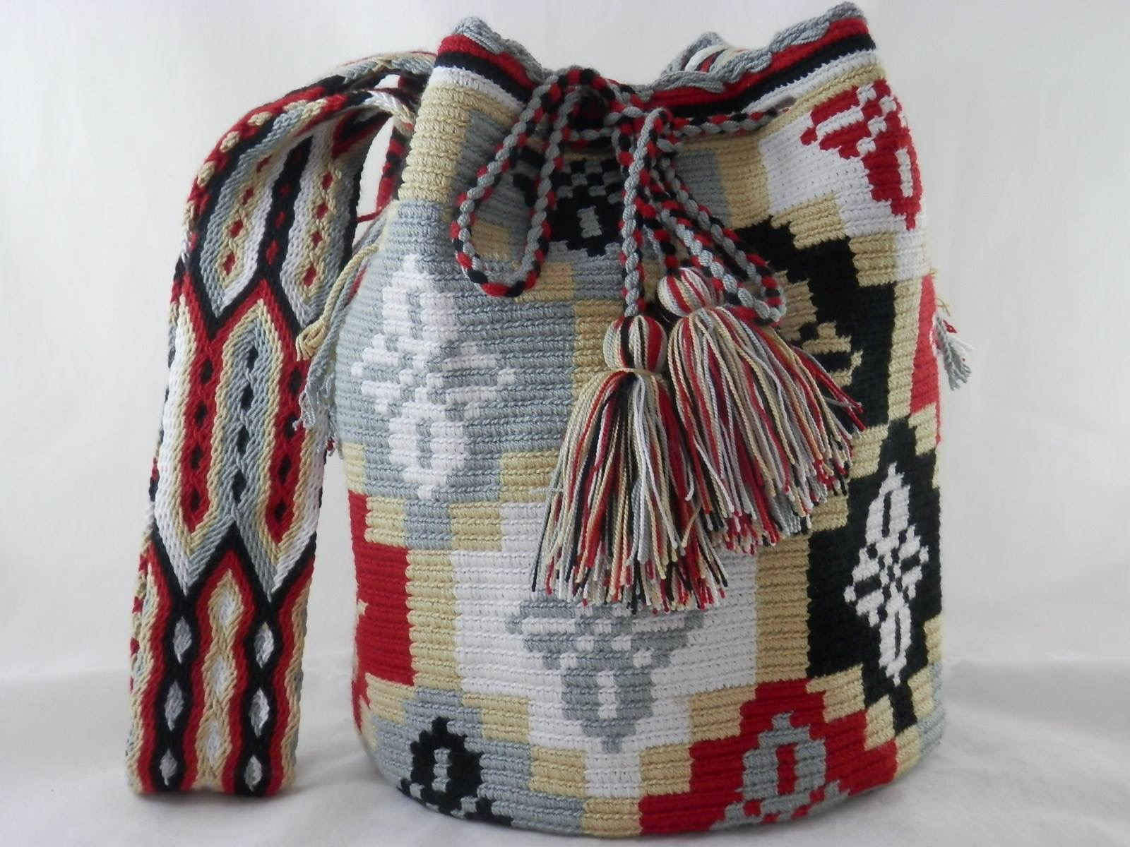 Wayuu Bag by PPS-IMG_9008