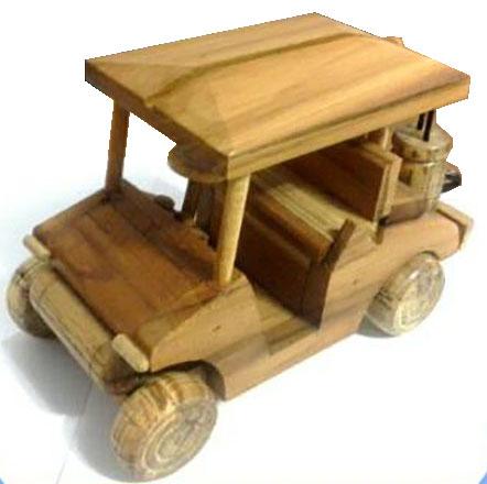 WoodGolfcar1
