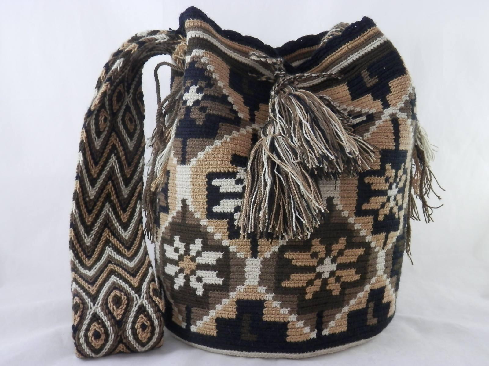 Wayuu Bag by PPS-IMG_8716