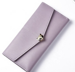 Long Purse Wallets For Ladies.png