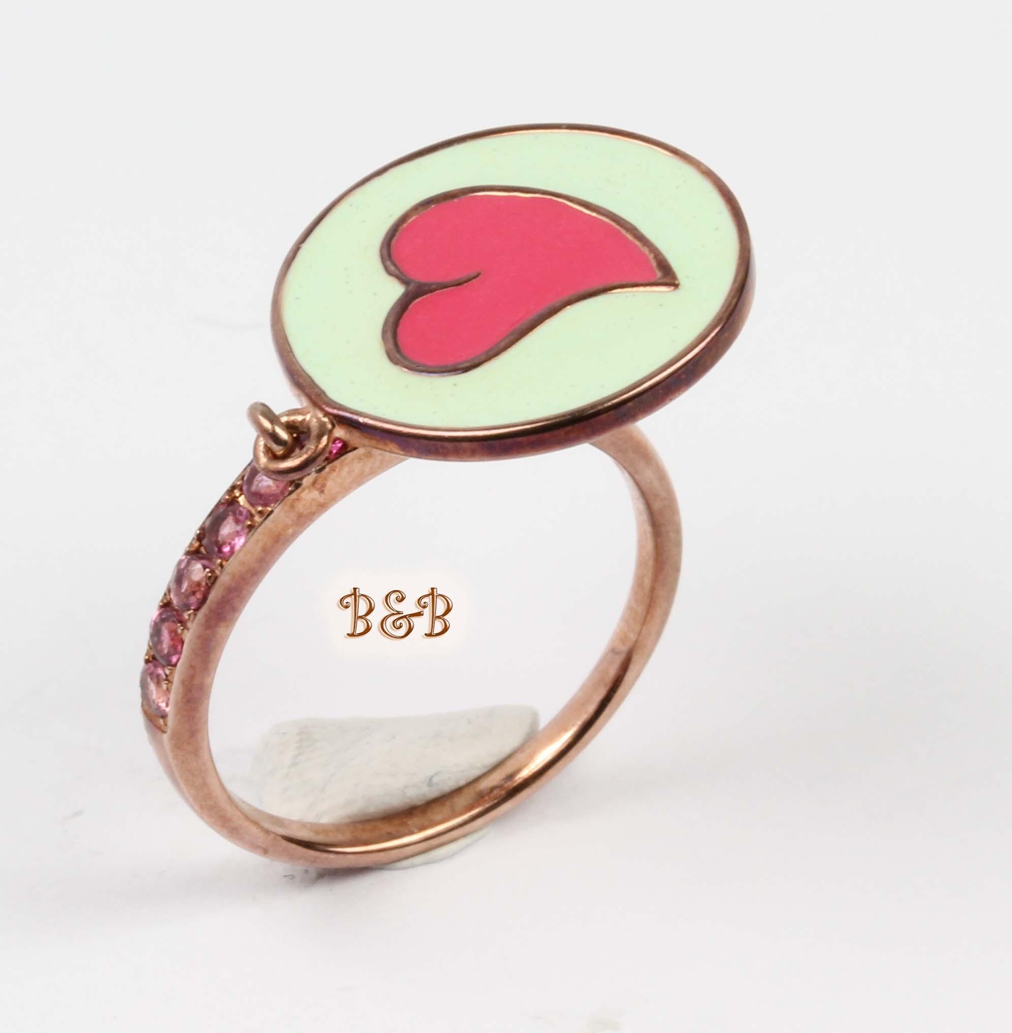Silver ring_B&B_1722