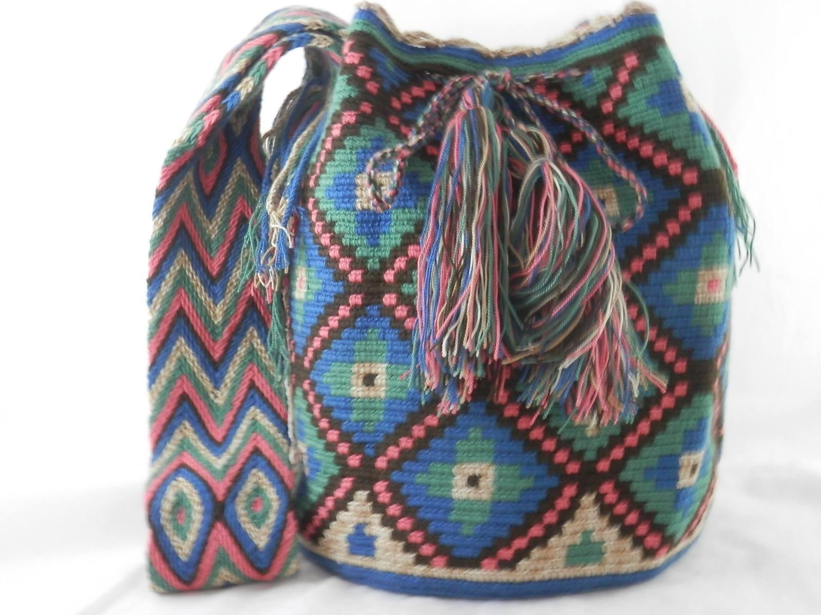 Wayuu Bag by PPS-IMG_9034