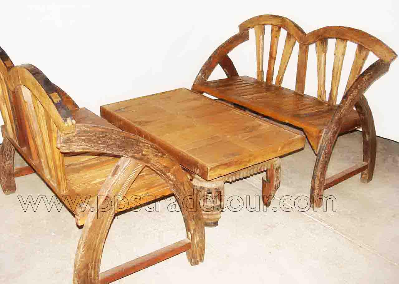 Coffee Table-set131_set3