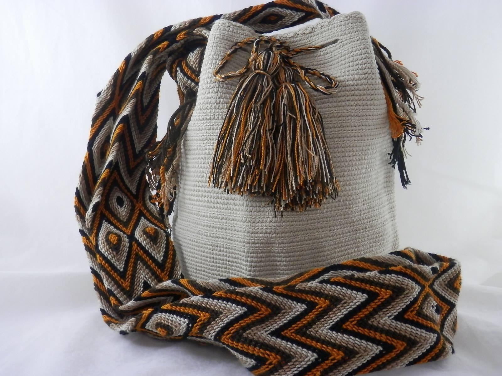 Wayuu Bag by PPS-IMG_9266