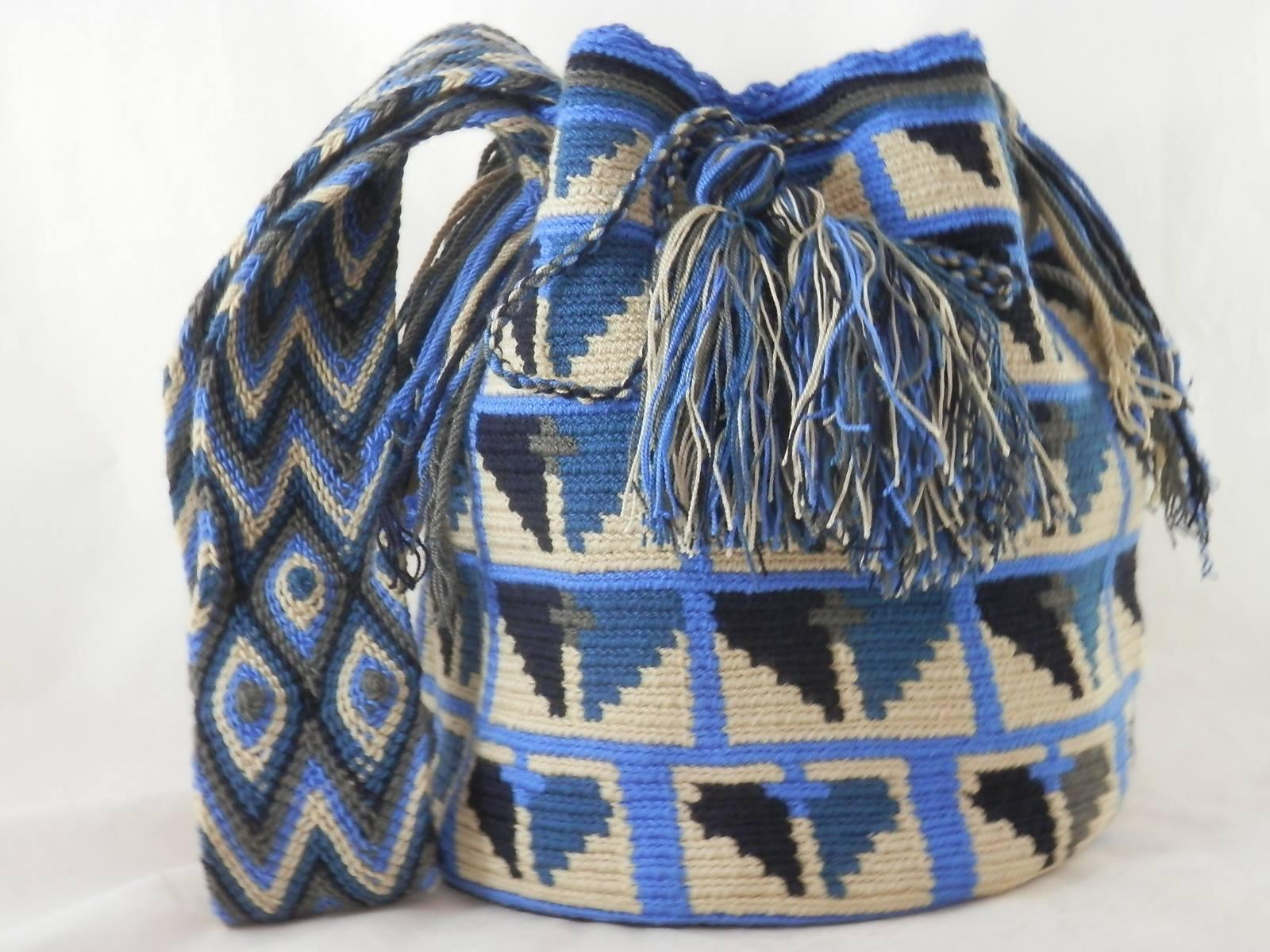 Wayuu Bag by PPS-IMG_8754