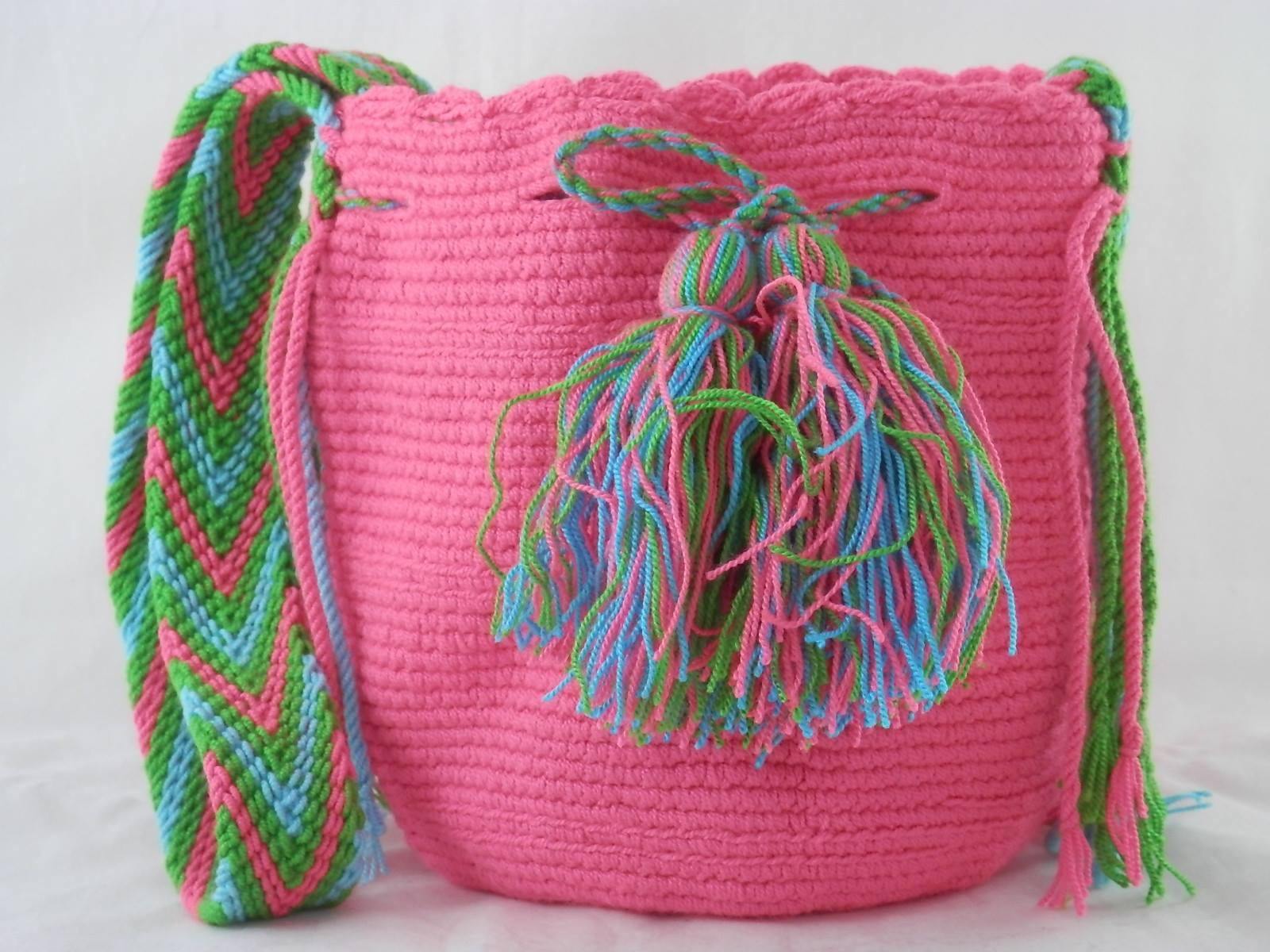 Wayuu Bag byPPS-IMG_9644