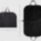 Cloth Garment Suit Bag.png