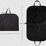 Cloth Garment Suit Bag.png