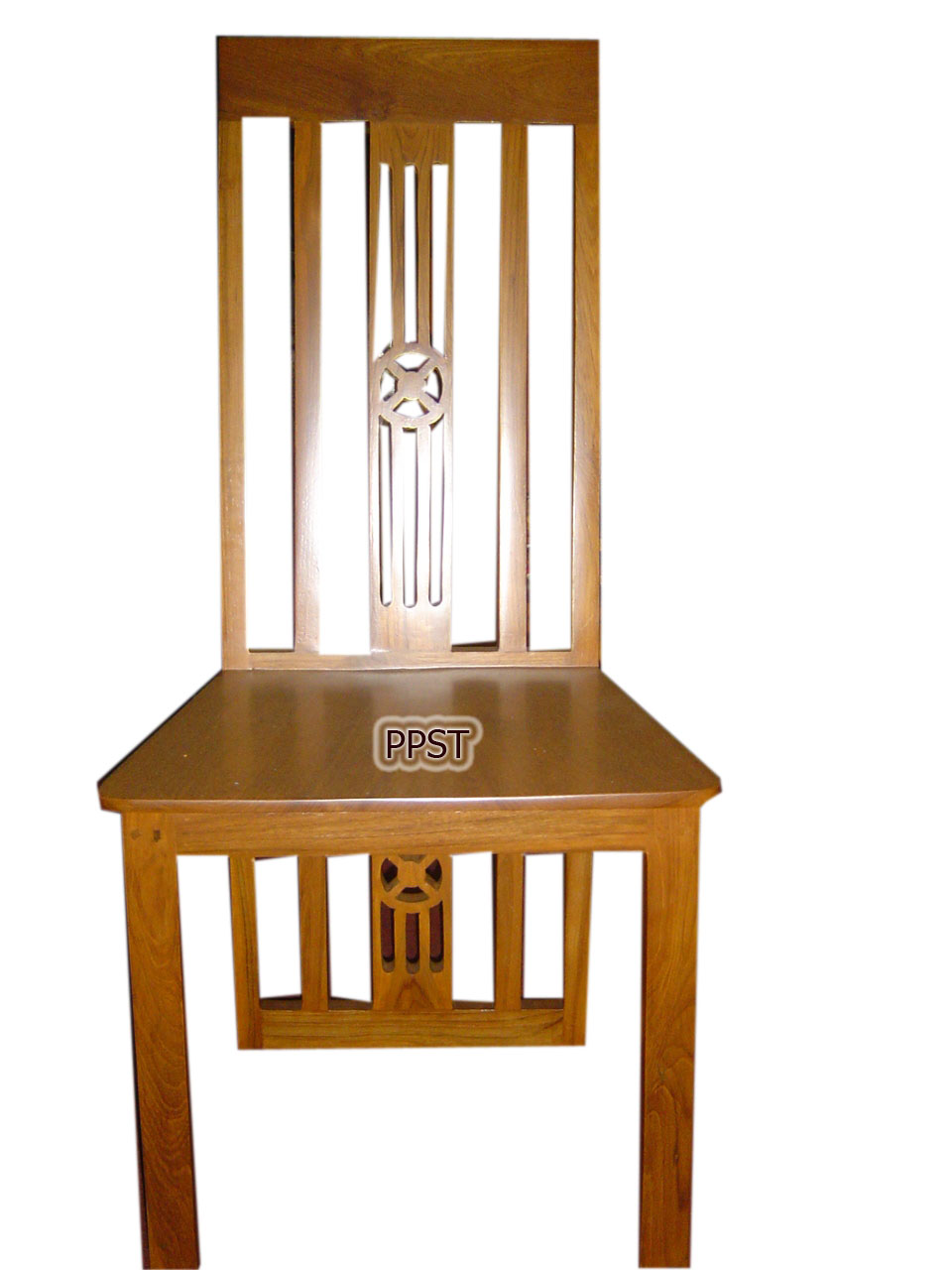 Antique Chair-sn013-1