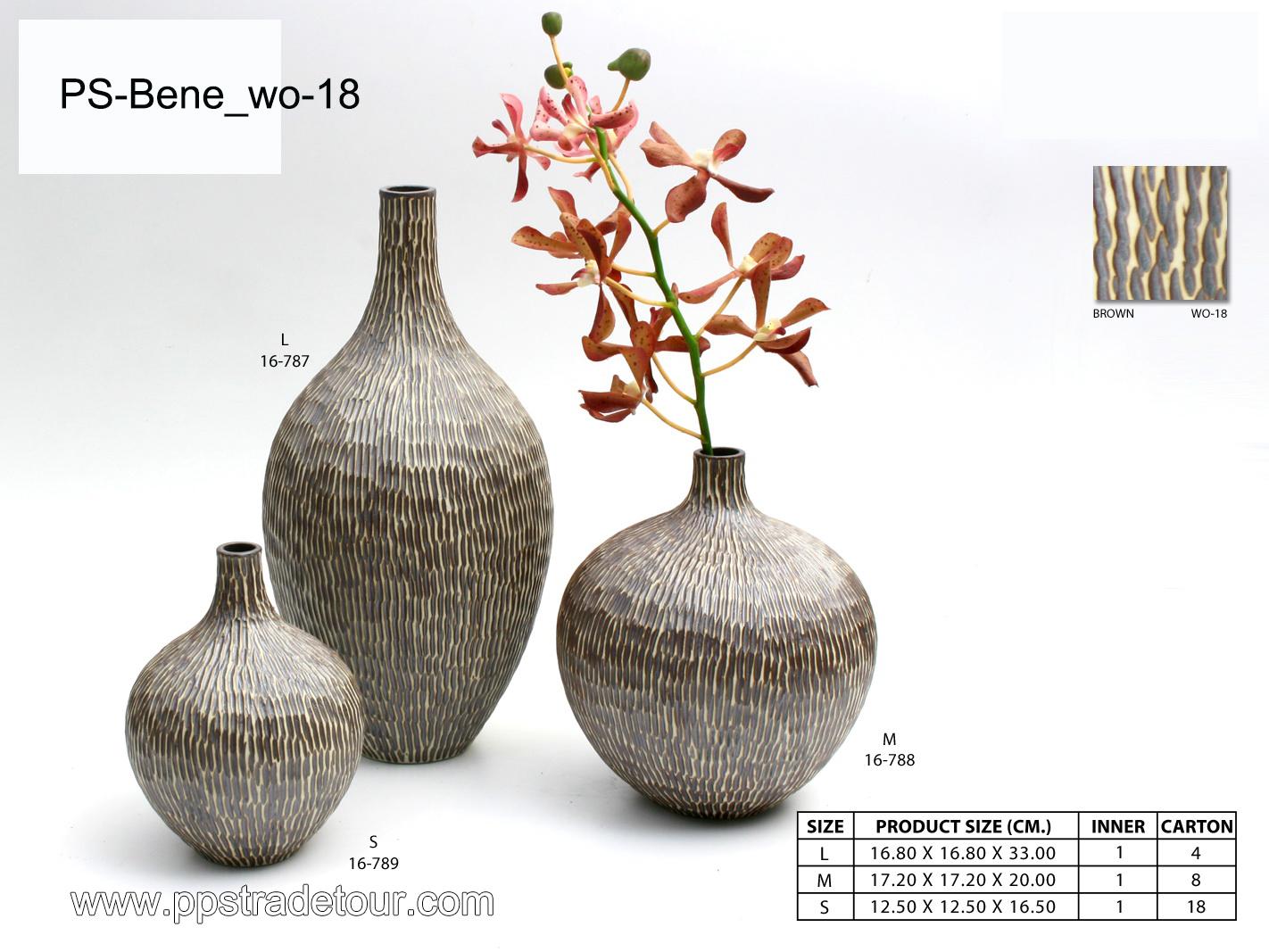 PSCV-Bene_wo-18