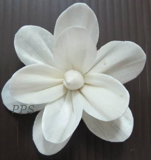 Sola Flower diffuser 143-1
