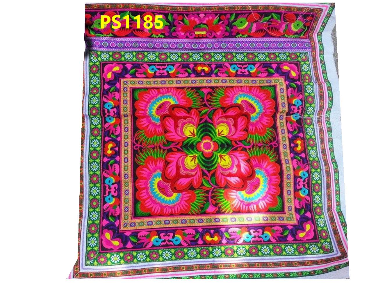 Cushion Cover 1185