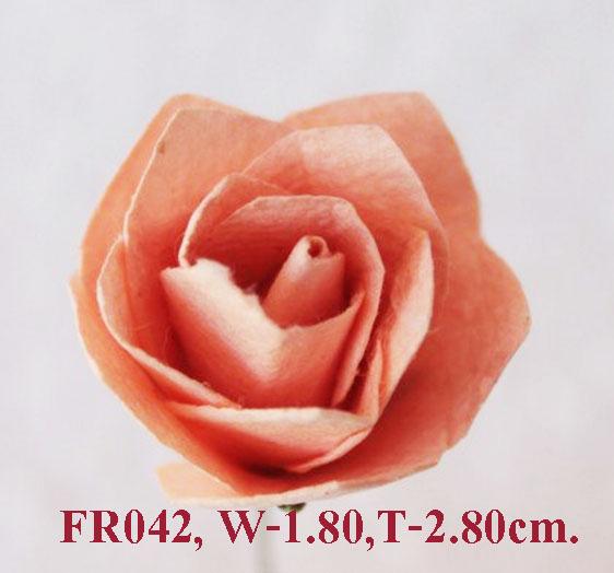 PS-RoseFR042