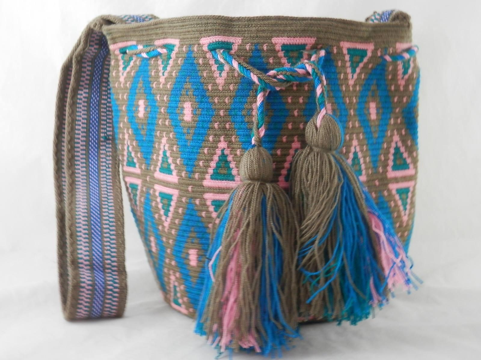 Wayuu Bag by PPS-MG_6291