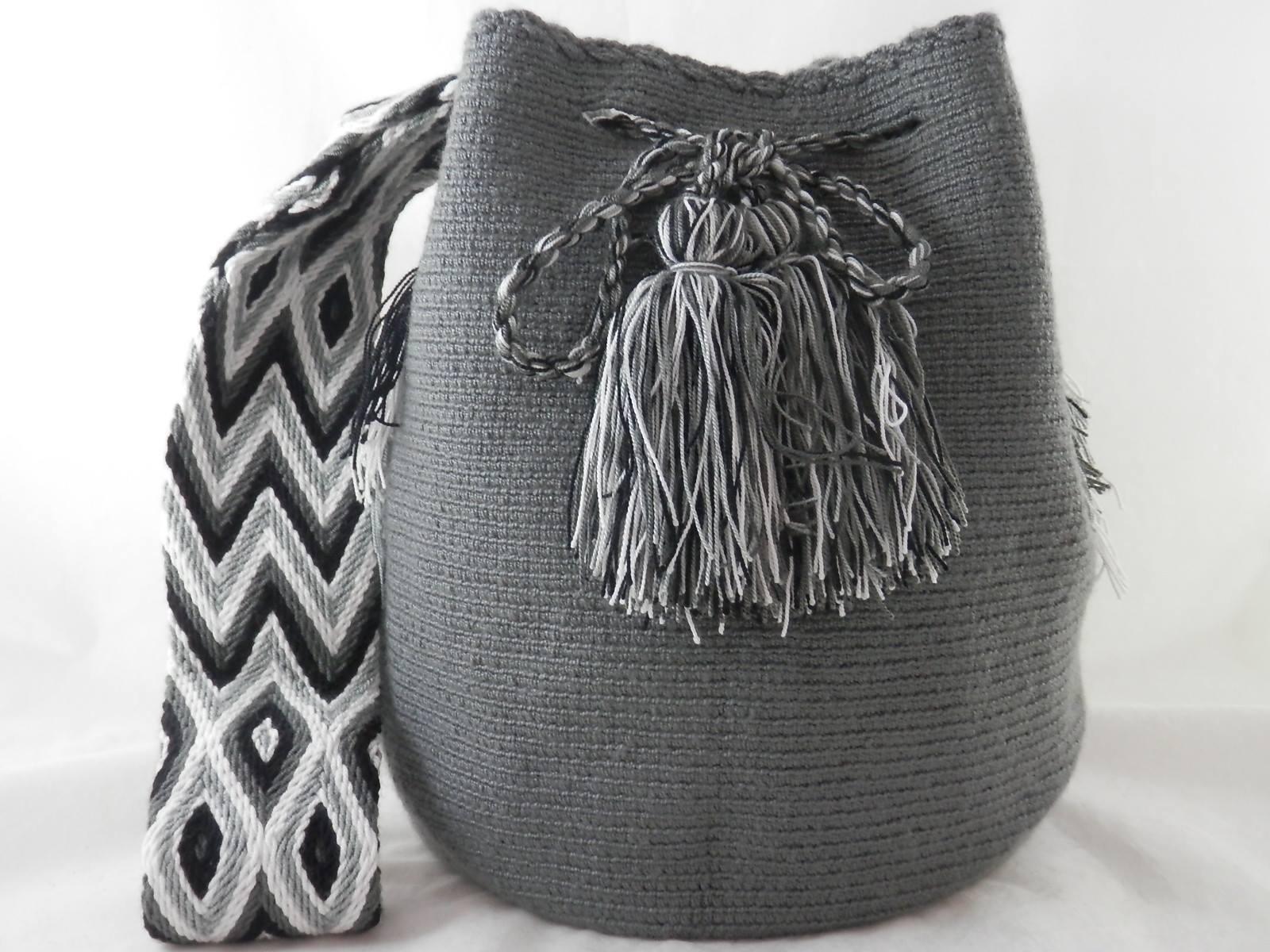 Wayuu Bag by PPS-IMG_9188