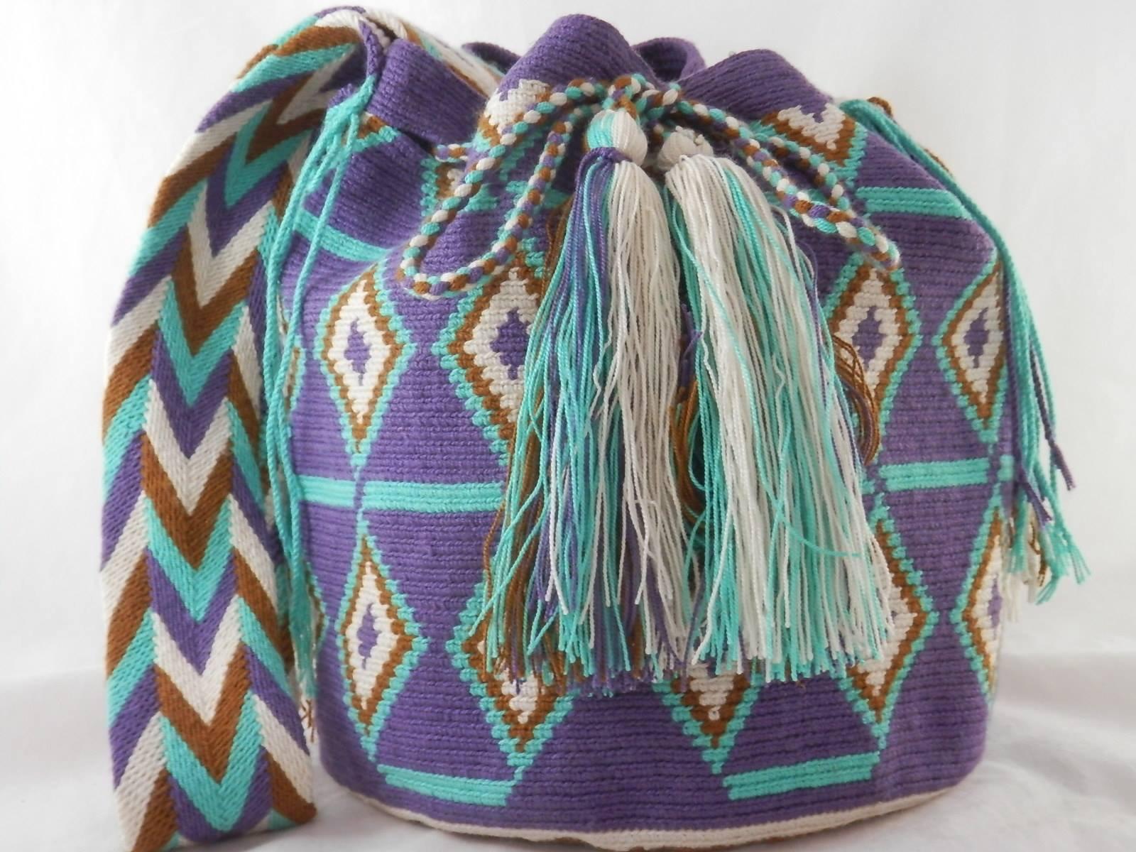 Wayuu Bag by PPS-IMG_9007