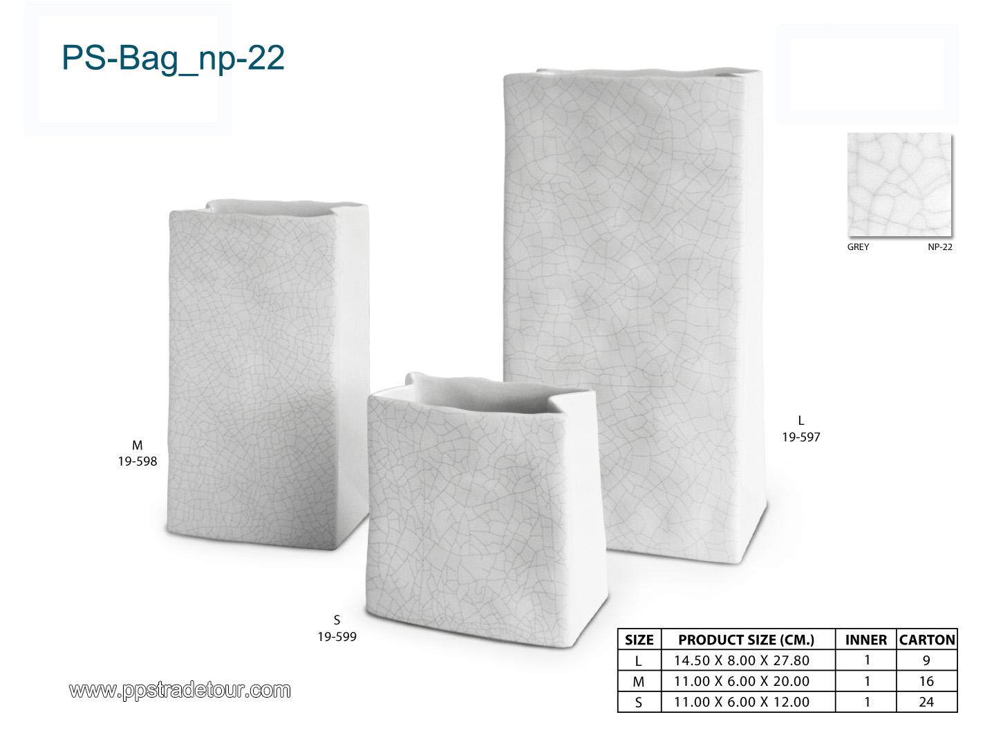 PSCV-Bag_np-22