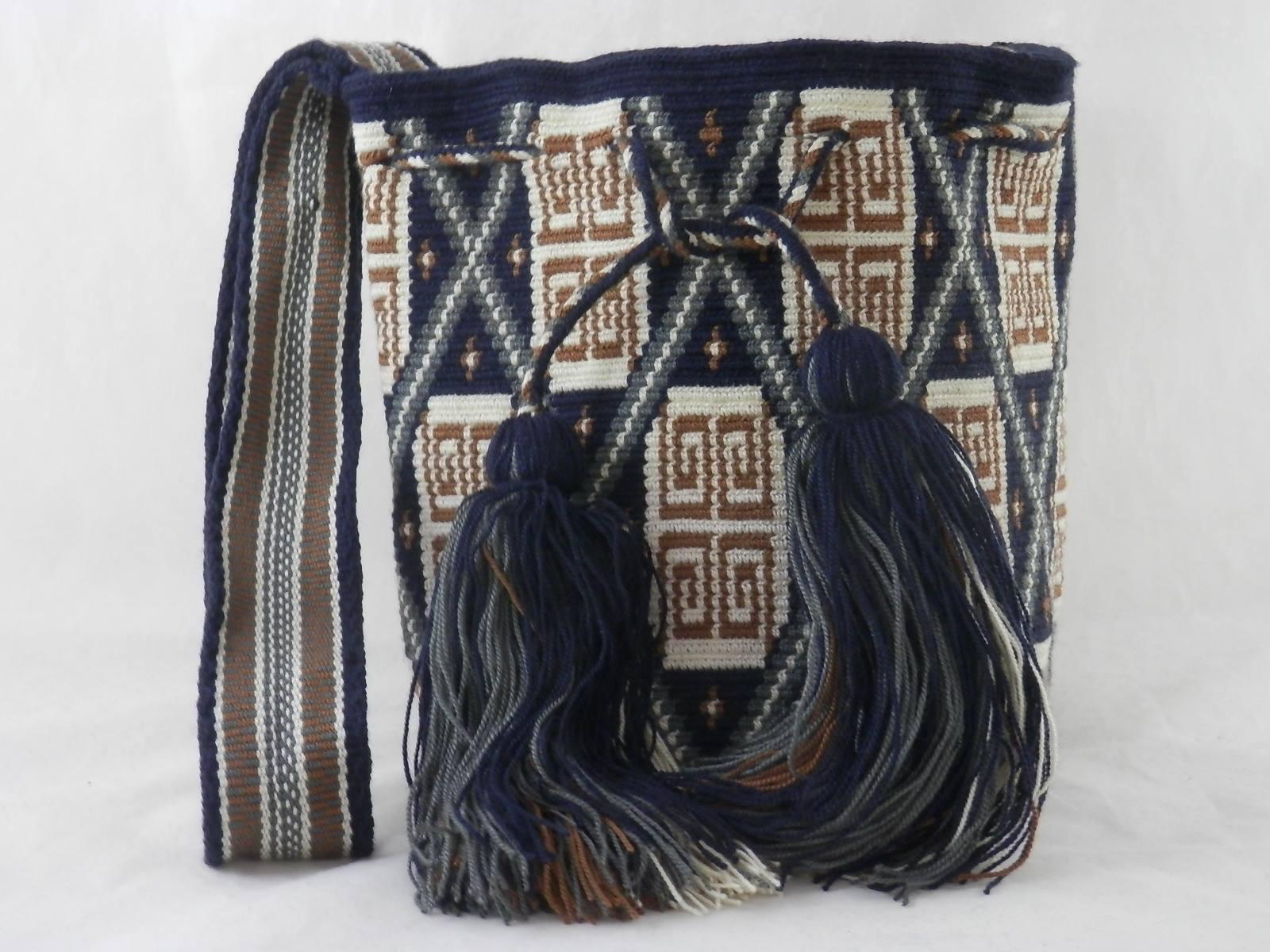 Wayuu Bag by PPS-IMG_6232
