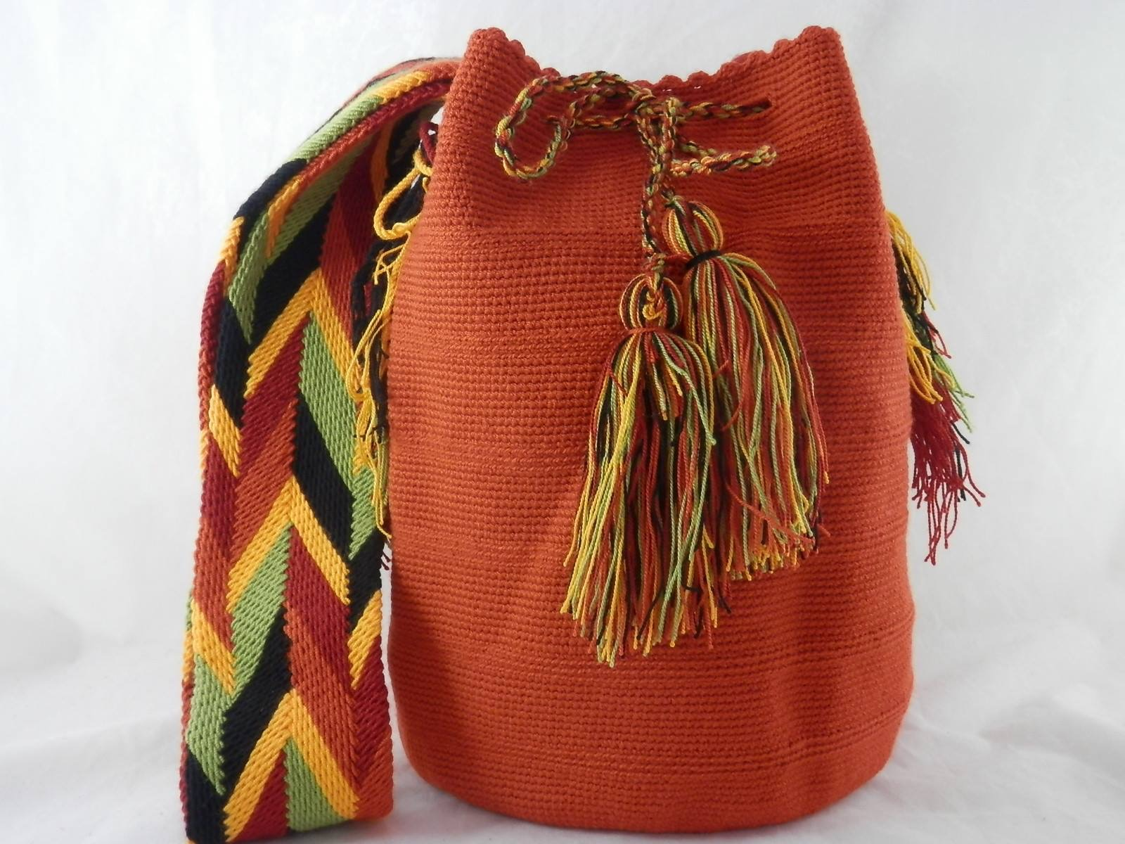 Wayuu Bag by PPS-IMG_9149