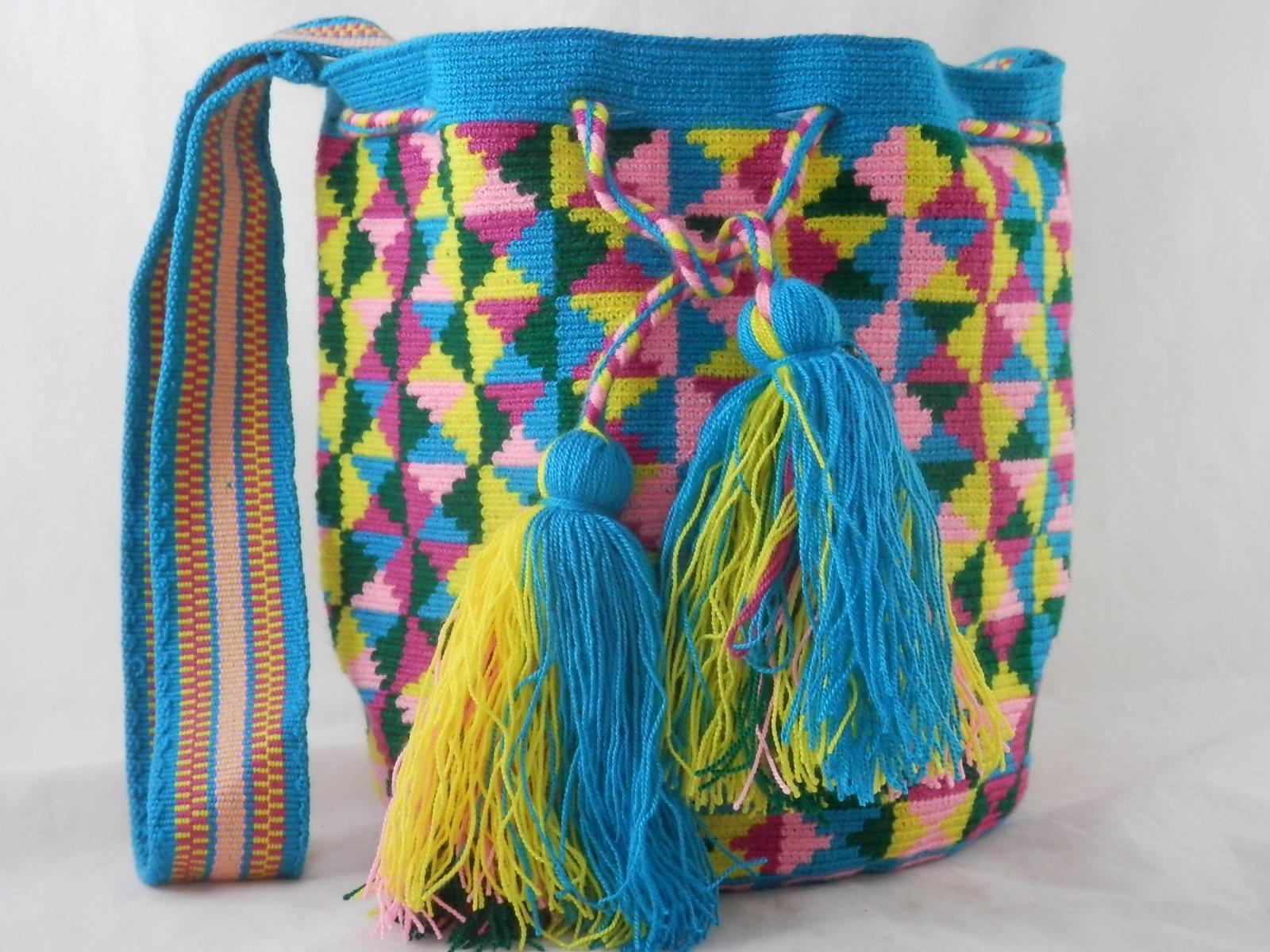 Wayuu Bag by PPS-IMG_6285