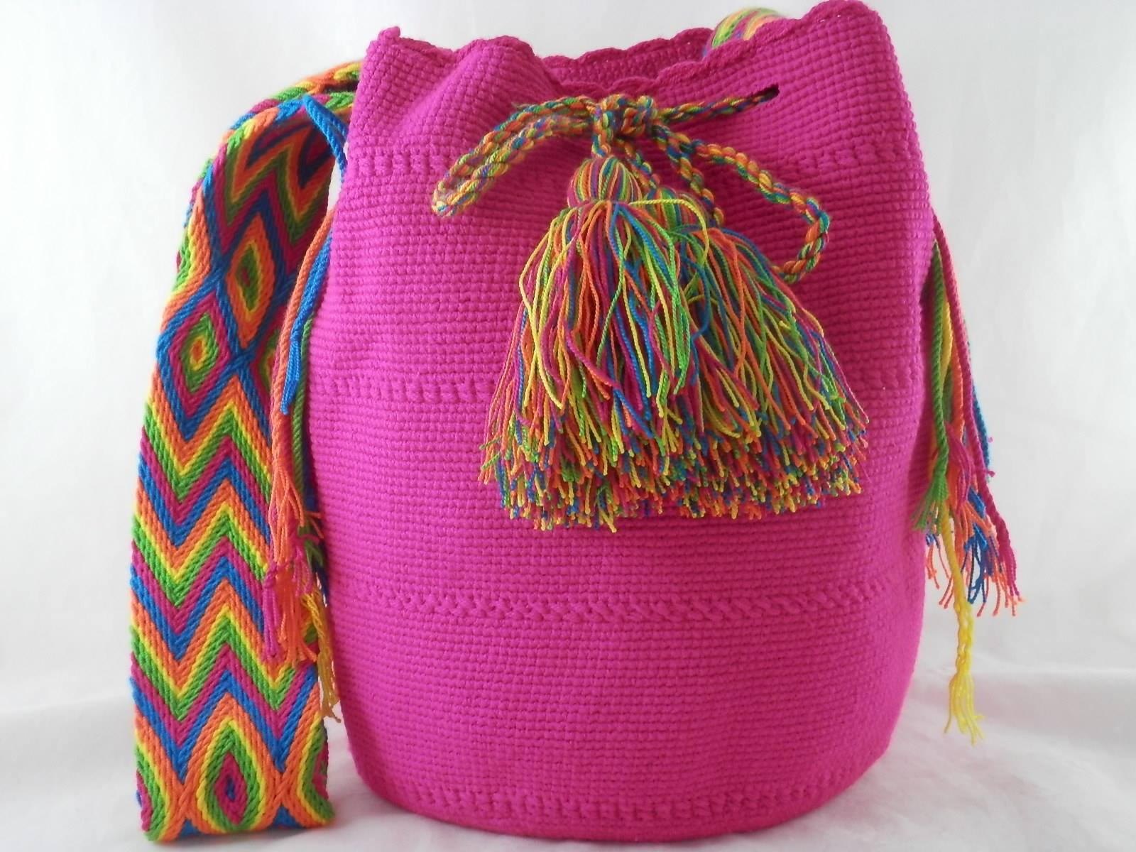 Wayuu Bag by PPS-IMG_9322