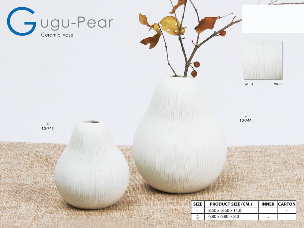 PSCV-Gugu-Pear_WH-1