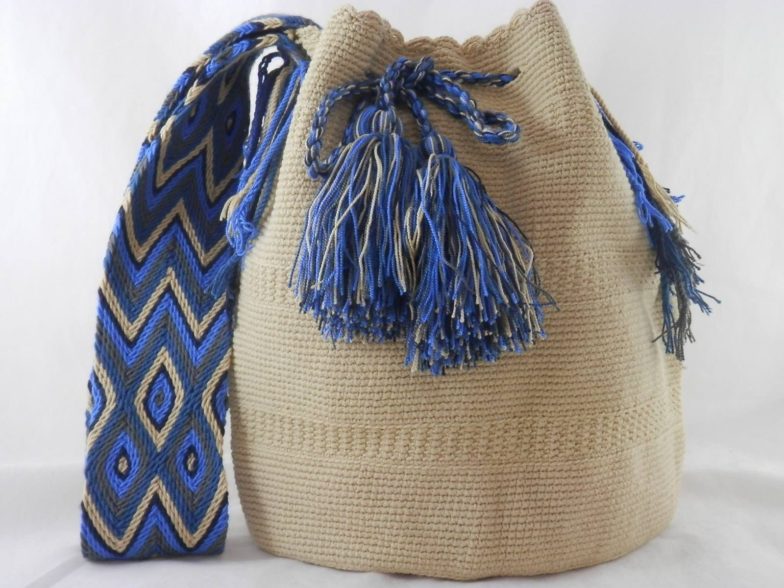 Wayuu Bag by PPS-IMG_9354