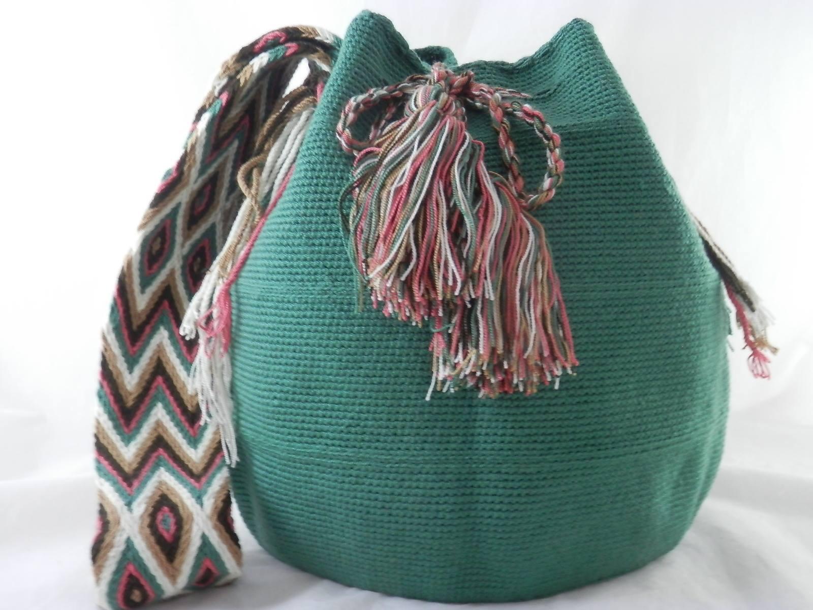 Wayuu Bag by PPS-IMG_9295