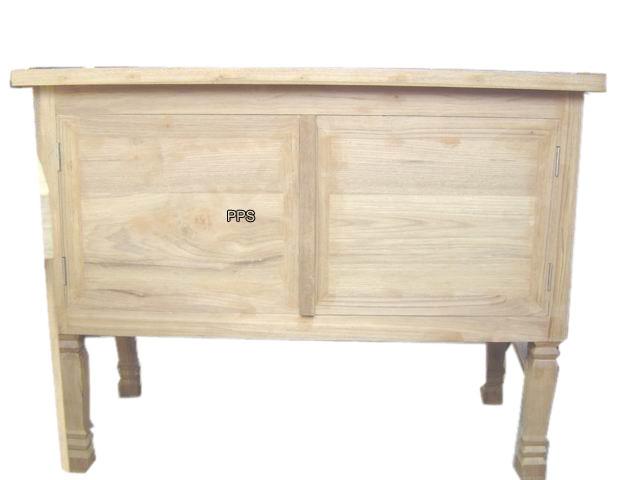 WoodShelfsn340