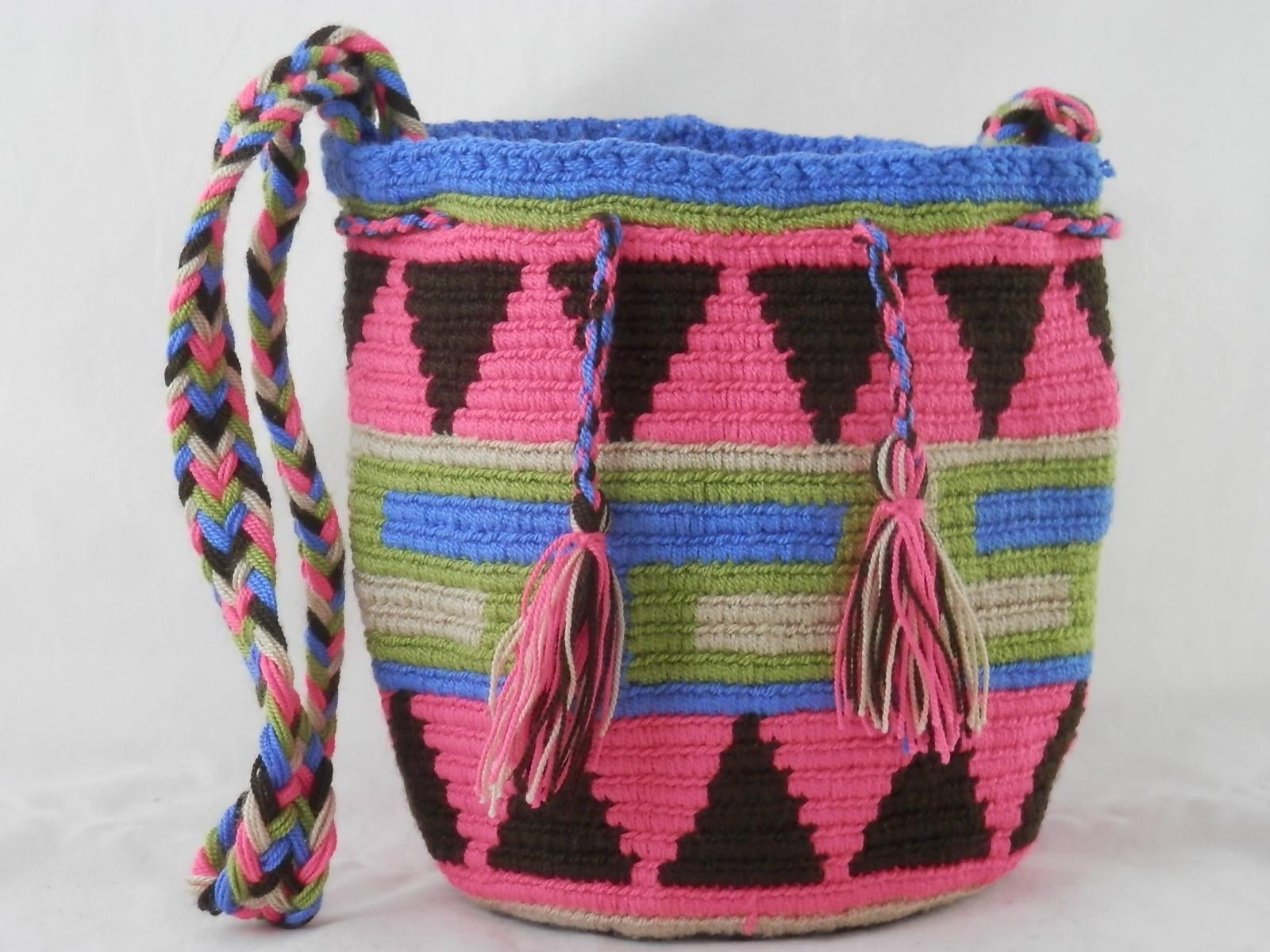 Wayuu Bag byPPS- IMG_9528