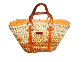 Hyacinth Bag-PPS Bag brand 24