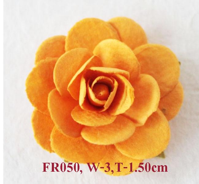 PS-RoseFR050