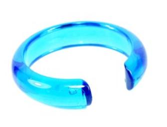 Sticky plastic bracelet-RC-164