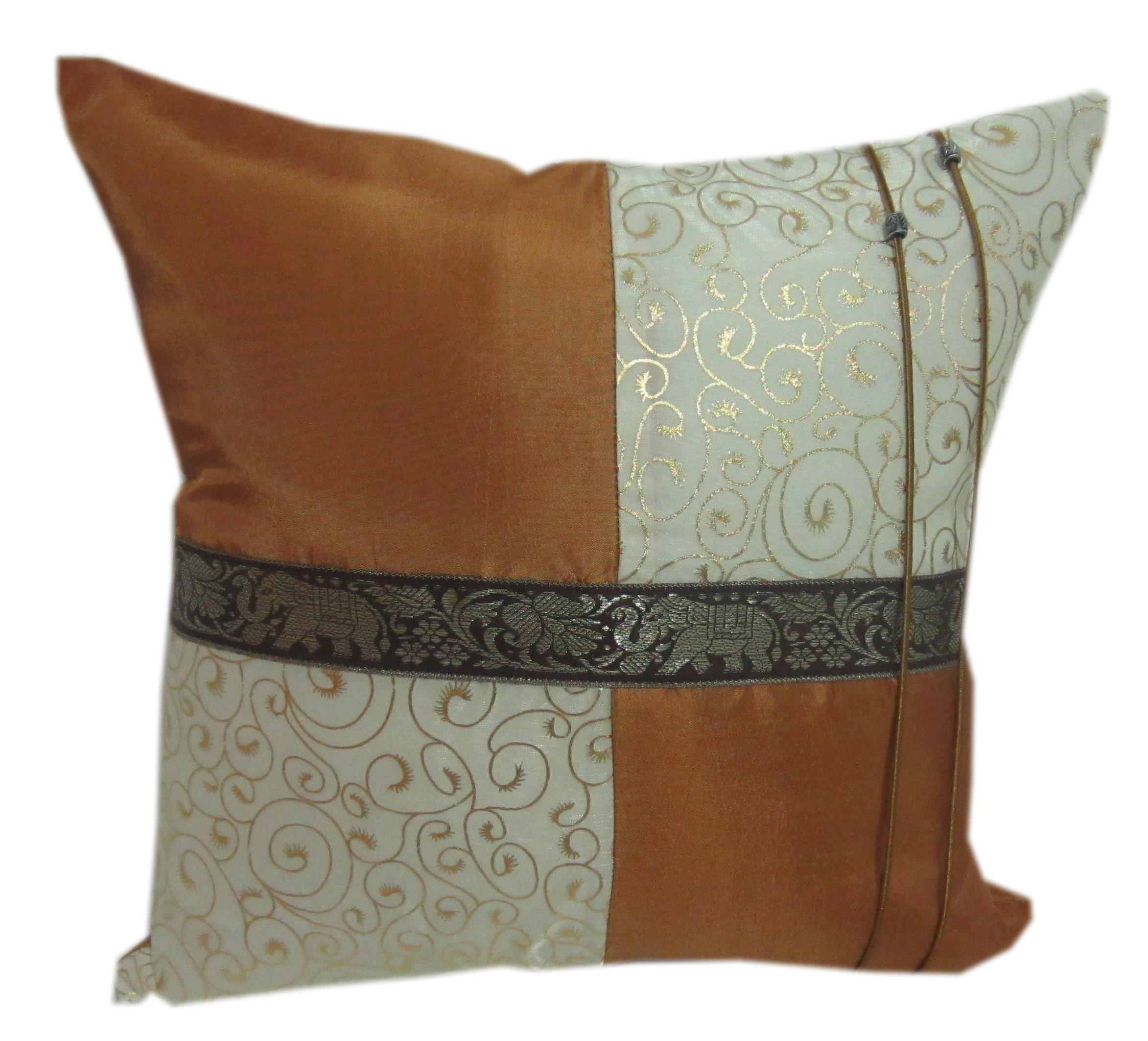 Cushion Pillow Case_1501