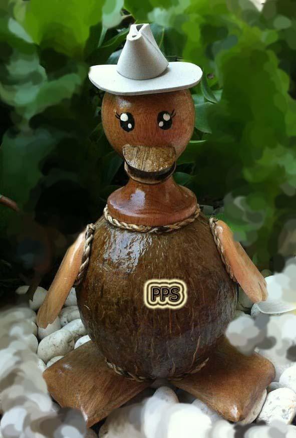 CoconutLamp160