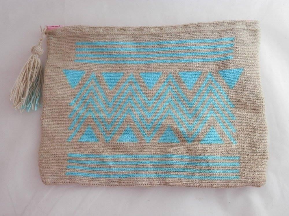 Wayuu Clutch by PPS-IMG_1042