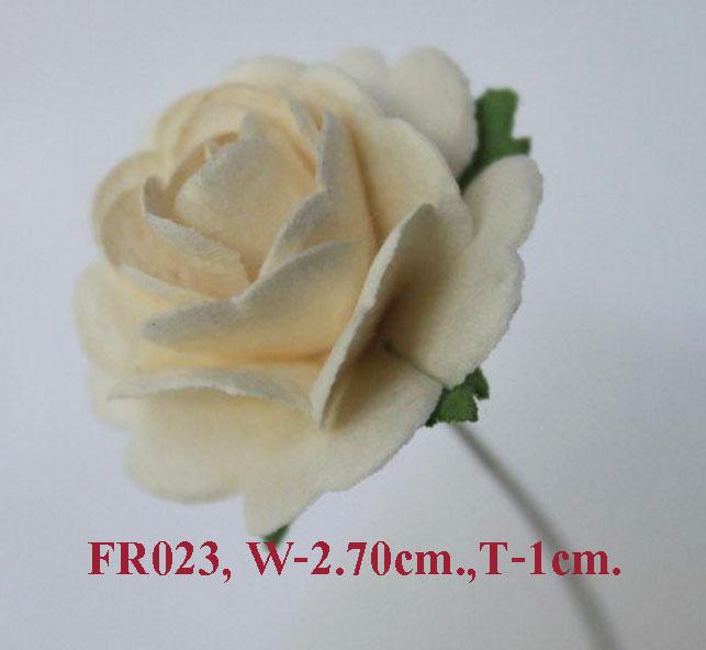 PS-RoseFR023