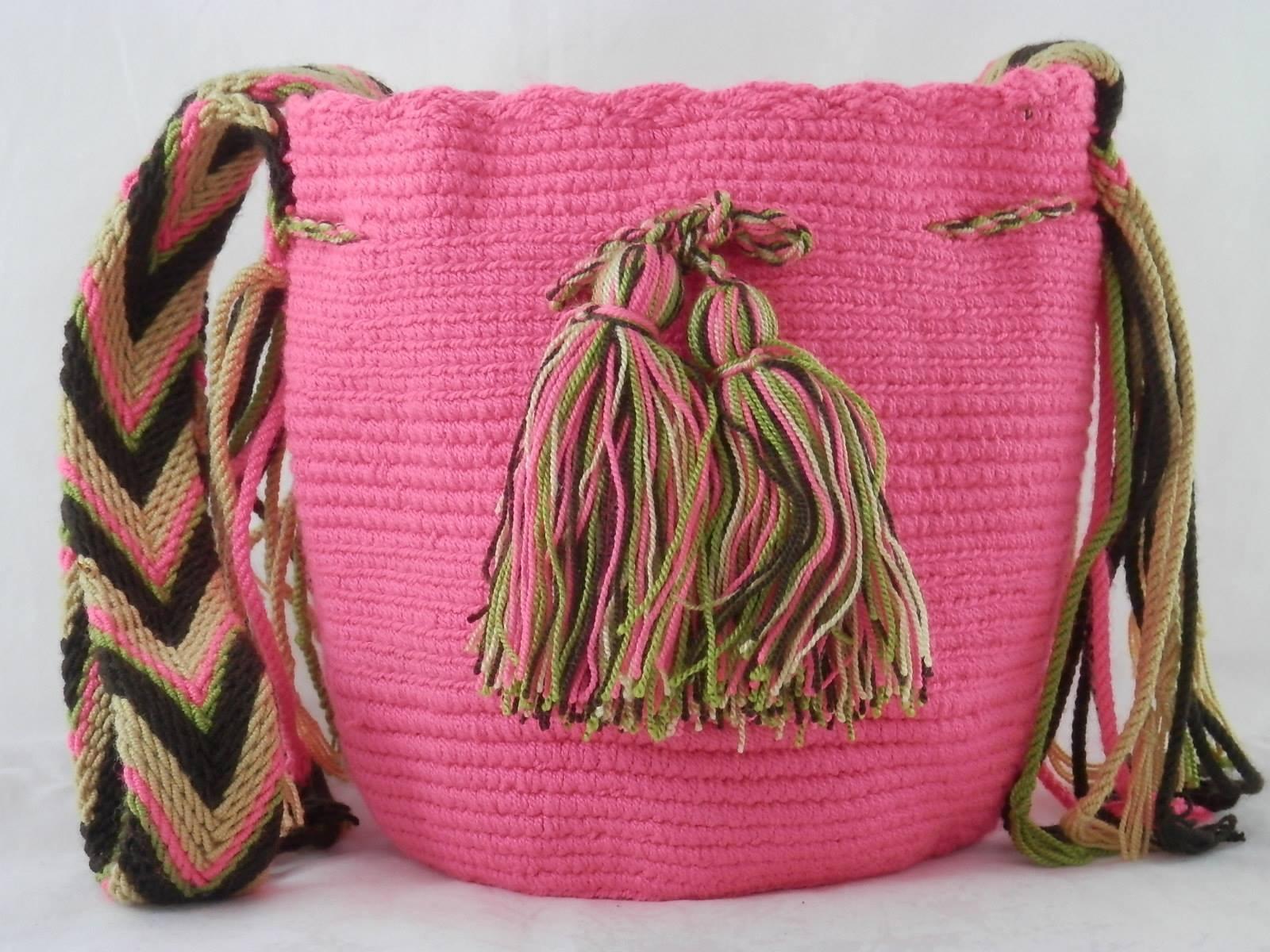 Wayuu Bag byPPS-IMG_9639