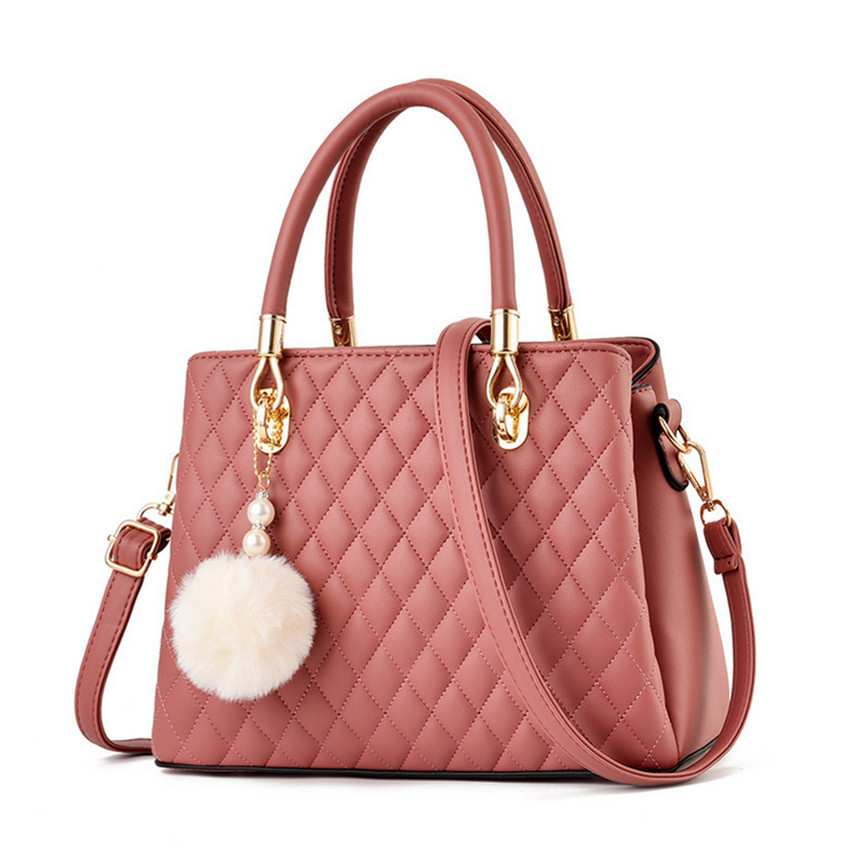 New 2020 Fashion Women Bag Best Selling Product Good Hand Bags