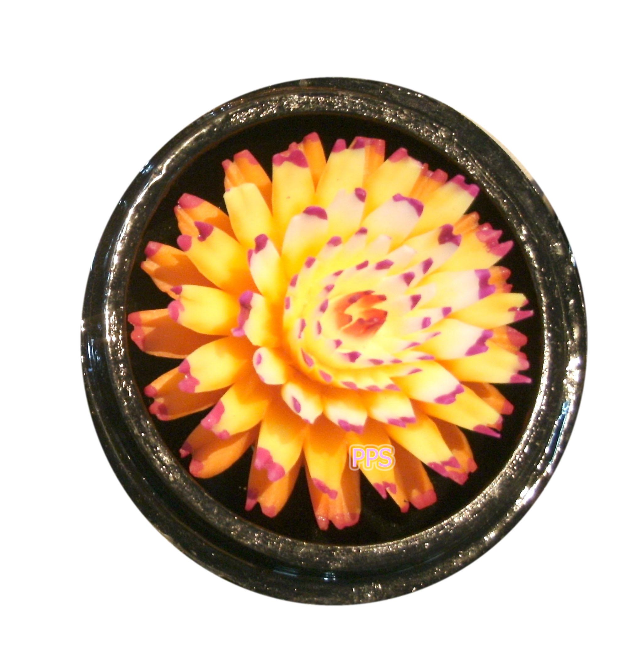 Soap Flower 1054