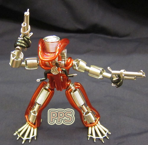 PPS-Wire Robot-05