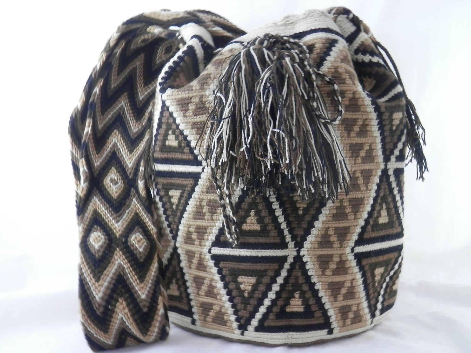 Wayuu Bag by PPS-IMG_8917